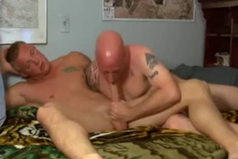 undressed Straight studs. greater quantity videos: LadoS