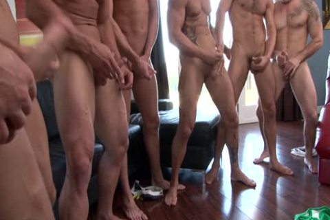 A Must watch homo bunch sex Session!