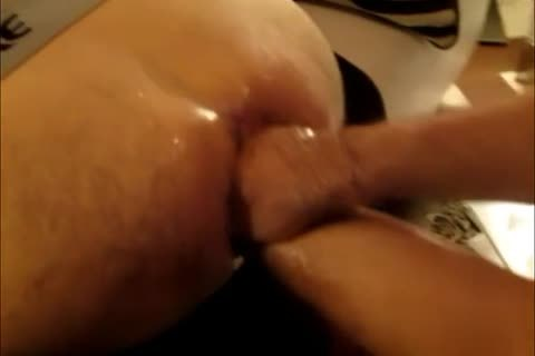 In The Same Session, But With Differents Angles Filmed By My spouse (a Bit Dr**nk !) Skinouff