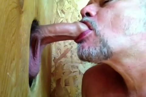 This Is A enormous Prong All The Way Around! A large, enormous oral covered By enormous, taut Foreskin On A enormous, Hard Shaft Feeding Me A enormous, Creamy Load!