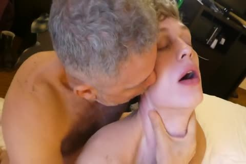 Can jack early cumshot morning session and understand you